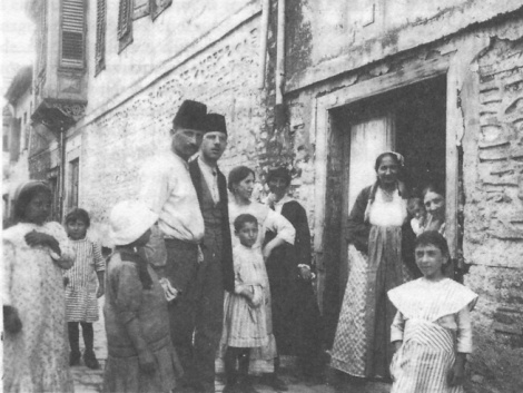 Jews_of_Salonika-1917