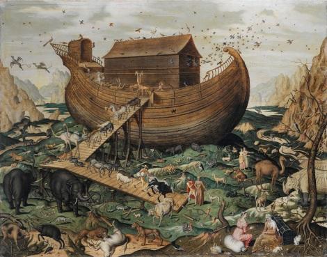 Simon de Myle (1570)