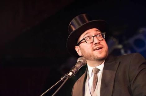 Gala Shalom