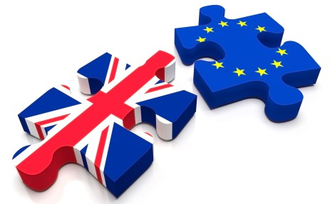 brexit-shutterstock2-2