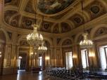 Grand Theatre - Bordeaux, France