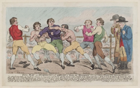foul_play_or_humphreys_and_johnson_a_match_for_mendoza-_richard_humphries_daniel_mendoza_by_samuel_william_fores