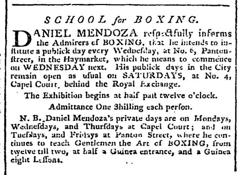 mendoza-boxing-school-ad