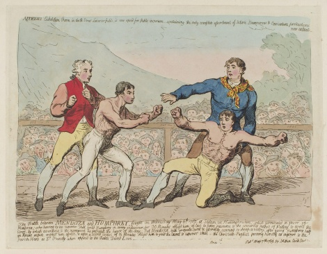the_battle_between_mendoza_and_humphrey-_daniel_mendoza_richard_humphries_by_james_aitken