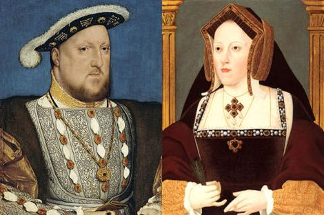 king-henry-viileft-and-catherine-of-aragon-right