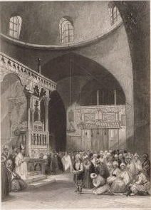 Synagogue_of_the_Jews_in_Jerusalem
